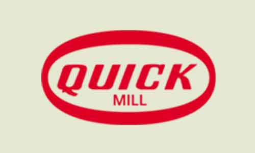 quick_mill